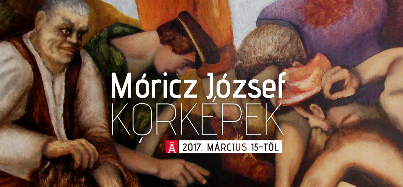 moricz_cover