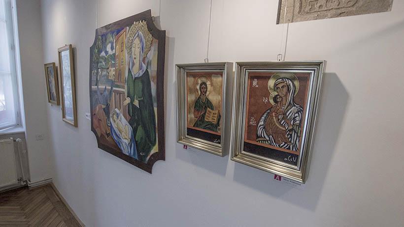 Cselényi kiállításmegnyitó_187