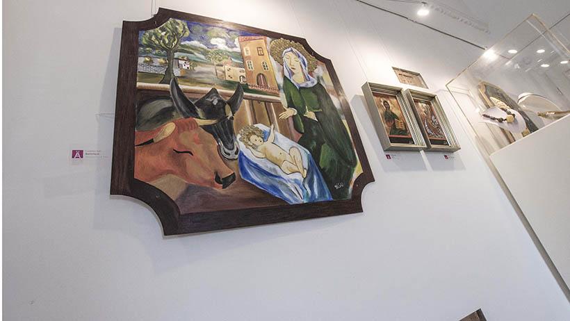 Cselényi kiállításmegnyitó_190